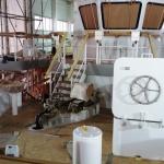 remonty statków 6